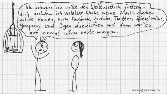 www.egonforever.de