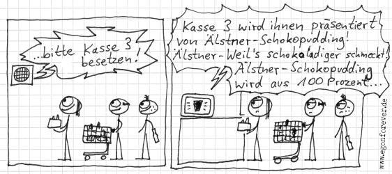www.egonforever.de egon forever kasse lidl aldi