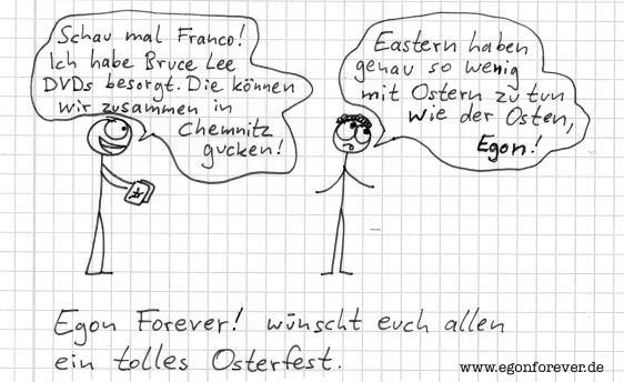 egon forever ostermarkt neubulach