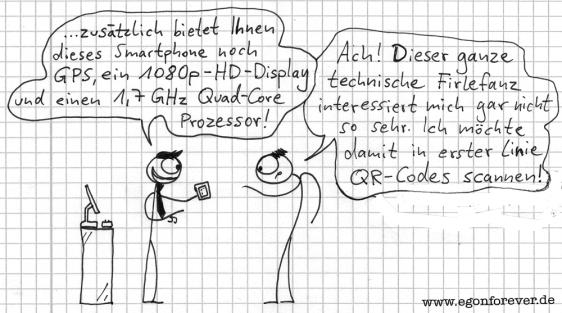 Egon Forever! | Der Strichmännchen Cartoon für coole Kids | Seite 97