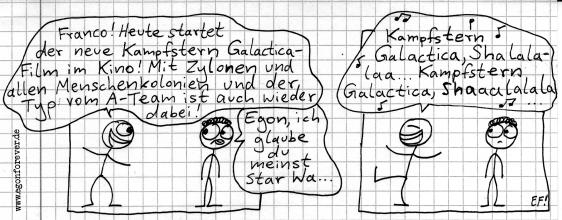 kampfstern-egon-forever