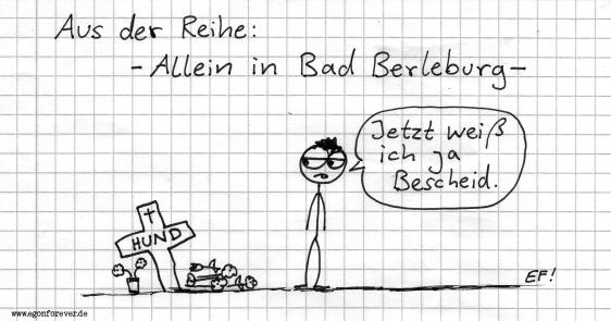 bad-berleburg-egon-forever