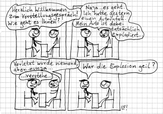 explosionvorstellung-egon-forever
