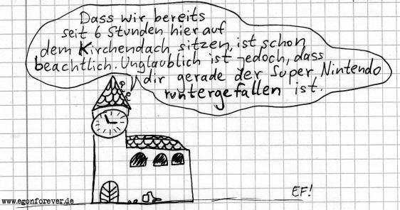 kirchturm-egon-forever