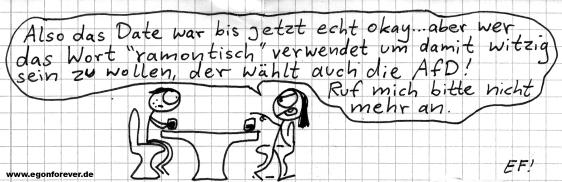 ramontisch-egon-forever
