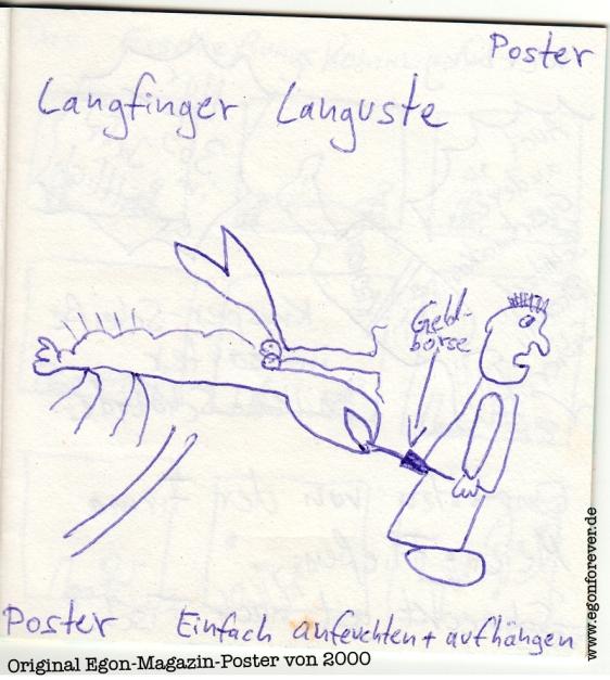 retro-egon-langfinger-languste