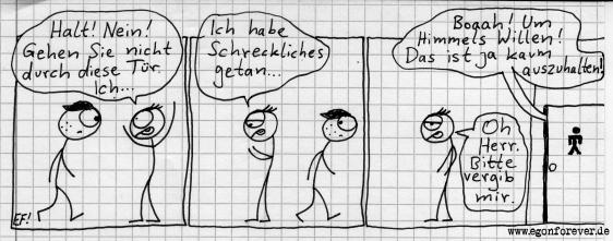 schlimmesgetan-egon-forever