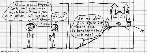 schlossstufen-egon-forever (1)