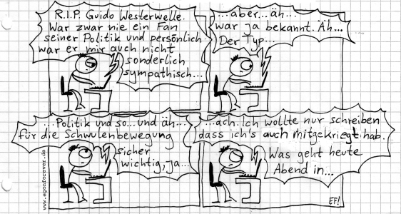 guidowesterwelle-egon-forever