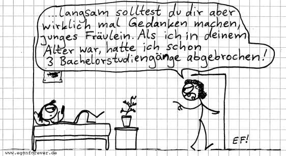 bachelorstudiengang-egon-forever
