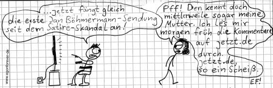 janboehmermann-egon-forever