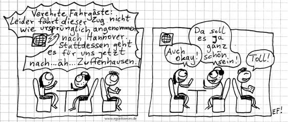 bahnfahrt-egon-forever