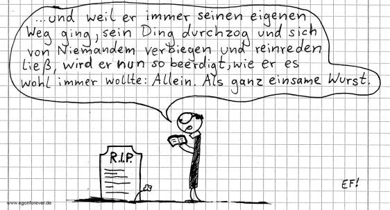 alleinsterben-egon-forever(1)