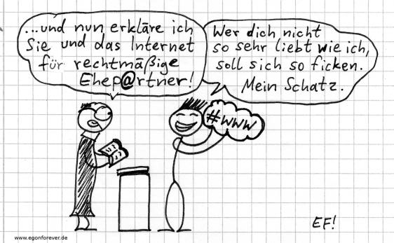 internetlove-egon-forever