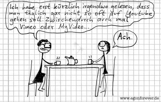 kaffekranz-youtube-egon-forever