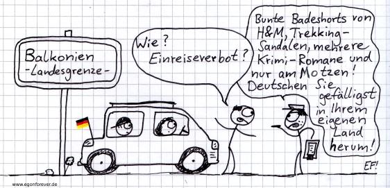 urlaubdeutsch-egon-forever