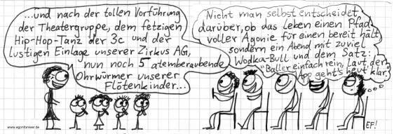 floetenscheiss-egon-forever