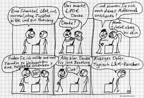 lmraucher-egon-forever