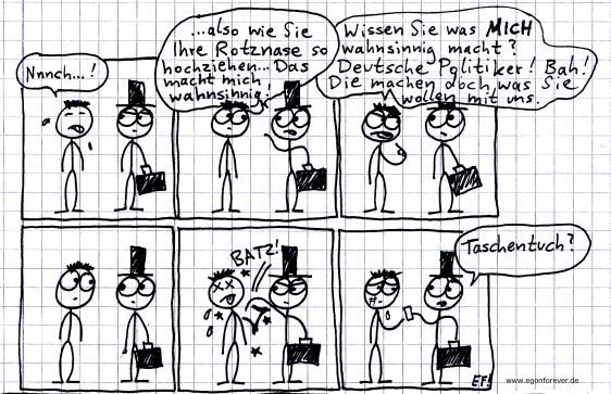 taschentuch-egon-forever
