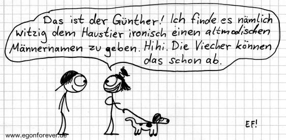 hundname-egon-forever-cartoon