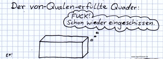 quader-egon-forever
