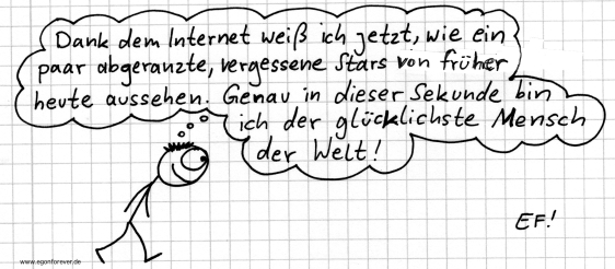 dankeinternet-egon-forever-cartoon