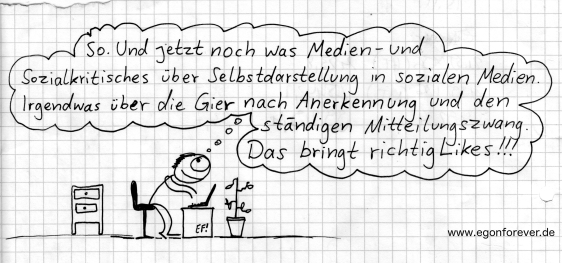 sozialkritiklikes-egon-forever-cartoon