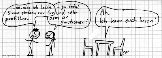 laestern-egon-forever-cartoon