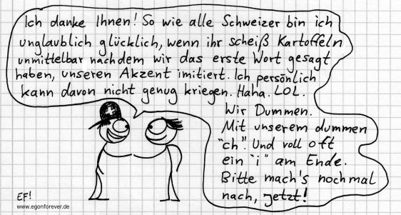 schweizer-egon-forever-cartoon