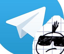 telegramegonlogo