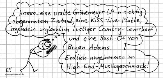 sonderverkauf-egon-forever-cartoon