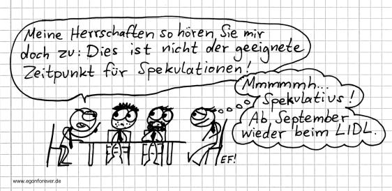 spekulation-egon-forever