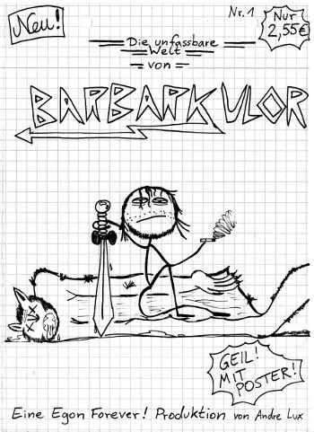 barbarkulortitel