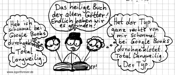 heilige-buch-egon-forever-cartoon