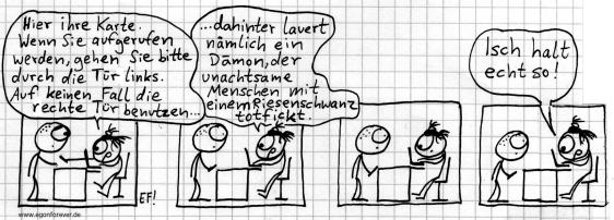 ischhaltechtso-egon-forever