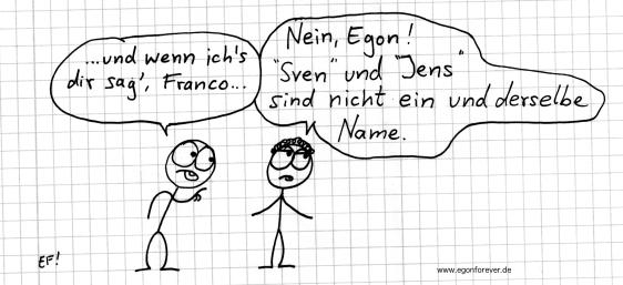 svenjens-egon-forever-cartoon