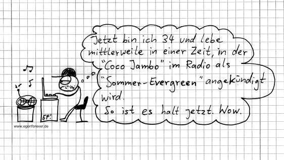 34-egon-forever-cartoon