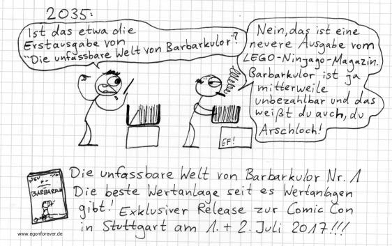 barbarkulor-comiccon-werbung