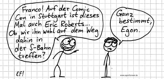comiccon-egon-forever-cartoon