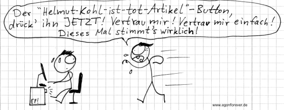 helmutkohl-tot-egon-forever-cartoon