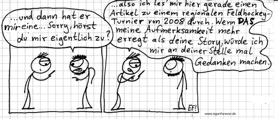 smartphonehockeyturnier-egon-forever-cartoon