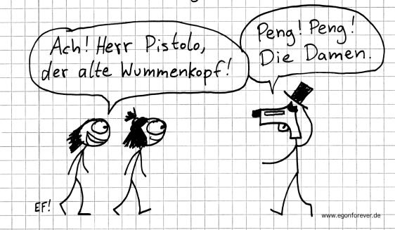 herrpistolo-egon-forever-cartoon