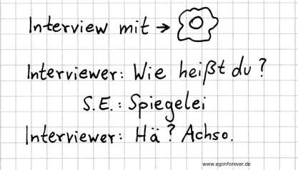 interview1-egon-forever-cartoon