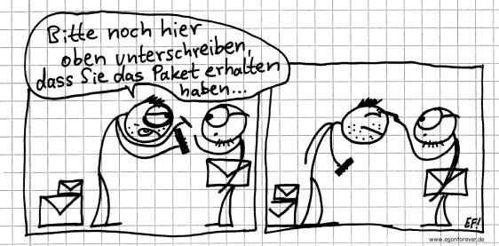 postunterschrift-egon-forever-cartoon