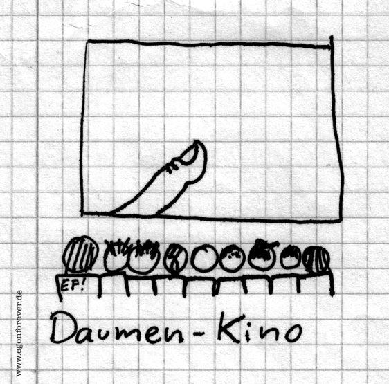 daumenkino-egonclassic-remastered-cartoon