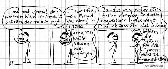 indiemonolog-egon-forever-cartoon