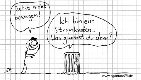 stromkasten-egon-forever-cartoon