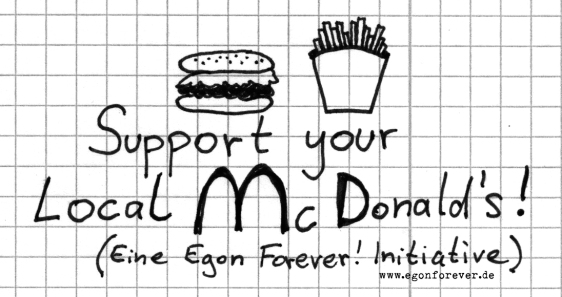 supportyourlocalmcdonalds-egon-forever-cartoon