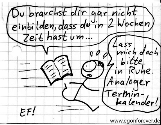 terminkalender-egon-forever-cartoon