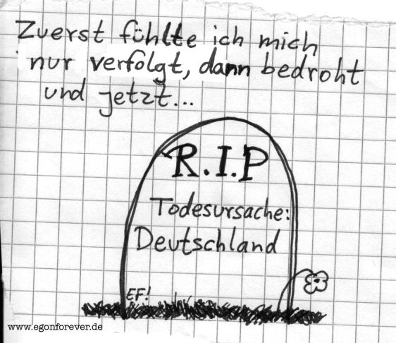 todesursachedeutschland-egon-forever-cartoon